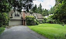 3414 W 44th Avenue, Vancouver, BC, V6N 3K8