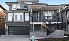 14588 61a Avenue, Surrey, BC, V3S 8L1
