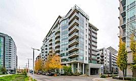 1659 Ontario Street, Vancouver, BC, V5Y 0C1
