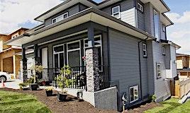 6128 145 Street, Surrey, BC, V3S 4R6