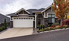 4-47045 Sylvan Drive, Chilliwack, BC, V2R 0X6
