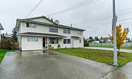 9511 150 Street, Surrey, BC, V3R 7R3