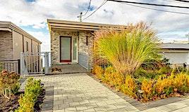 15368 Victoria Avenue, Surrey, BC, V4B 1H2