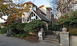 505-215 Twelfth Street, New Westminster, BC, V3M 4H4