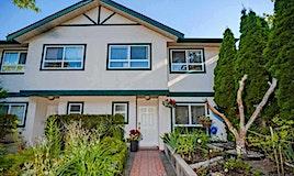5-4238 Bond Street, Burnaby, BC, V5H 1G4