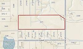 3371 216 Street, Langley, BC, V2Z 3E9
