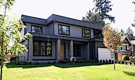 5710 10 Avenue, Delta, BC, V4L 1C1