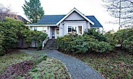 3282 W 34th Avenue, Vancouver, BC, V6N 2K4