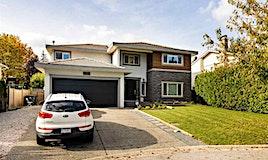 1533 160a Street, Surrey, BC, V4A 4X7