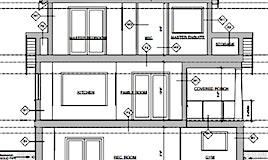 3884 W 26th Avenue, Vancouver, BC, V6M 1J2
