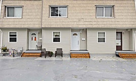 5-33293 E Bourquin Crescent, Abbotsford, BC, V2S 1Y2