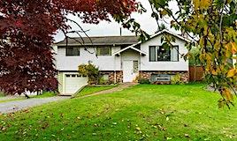 3357 271b Street, Langley, BC, V4W 3H4