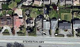 5471 Steveston Highway, Richmond, BC, V7E 2K7