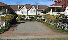 33-3701 Thurston Street, Burnaby, BC, V5H 1H6