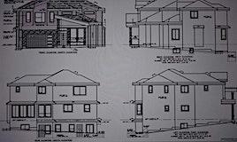 16480 103 Avenue, Surrey, BC, V4N 1Y5