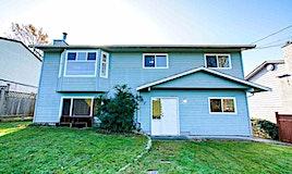 18242 64 Avenue, Surrey, BC, V3S 8A7