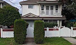5837 Hardwick Street, Burnaby, BC, V5G 1R3