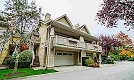 58-2588 152 Street, Surrey, BC, V4P 3H9