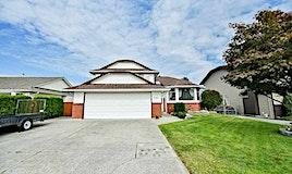22081 126 Avenue, Maple Ridge, BC, V2X 0V7