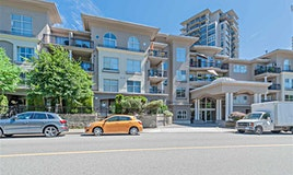 123-1185 Pacific Street, Coquitlam, BC, V3B 7Z2