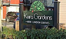 204-4808 Linden Drive, Delta, BC, V4K 0B5