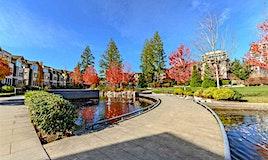 113-5687 Gray Avenue, Vancouver, BC, V6S 0A5