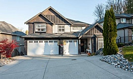 36383 Westminster Drive, Abbotsford, BC, V3G 3C7