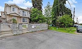 5416 Manor Street, Burnaby, BC, V5G 1B7