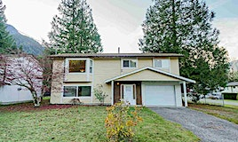 20143 Silverview Road, Hope, BC, V0X 1L2
