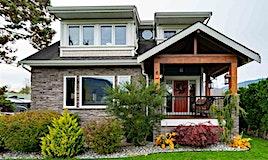 4671 No. 3 Road, Chilliwack, BC, V2R 5E9