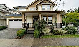 14597 60a Avenue, Surrey, BC, V3S 4R5