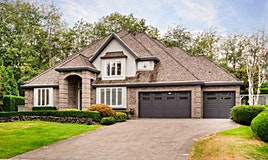 16133 Morgan Creek Crescent, Surrey, BC, V3Z 0J2