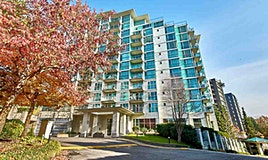 305-2763 Chandlery Place, Vancouver, BC, V5S 4V4
