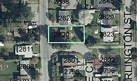 2820 Babich Street, Abbotsford, BC, V2S 3K5