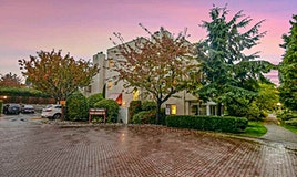 142-1440 Garden Place, Delta, BC, V4M 3Z2