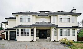 13362 59 Avenue, Surrey, BC, V3X 2N7