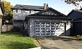9682 155a Street, Surrey, BC, V3R 7N8