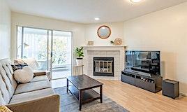 301-2272 Dundas Street, Vancouver, BC, V5L 1J8