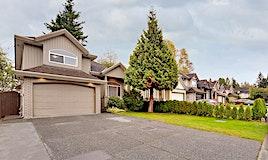 5878 138 Street, Surrey, BC, V3X 3P3