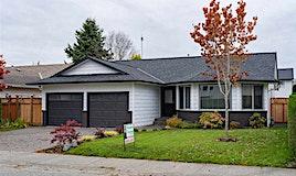 5937 Cambridge Street, Chilliwack, BC, V2R 2Y4