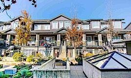 136-13958 108 Avenue, Surrey, BC, V3T 0B4