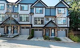44-6299 144 Street, Surrey, BC, V3X 1A2