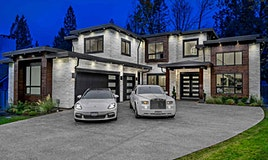 2962 Wagon Wheel Circle, Coquitlam, BC, V3C 2E6