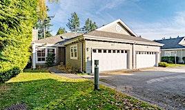 28-1711 140 Street, Surrey, BC, V4A 4H1