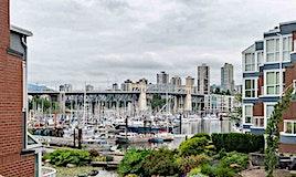 1557 Mariner Walk, Vancouver, BC, V6J 4X9