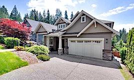 3370 Scotch Pine Avenue, Coquitlam, BC, V3E 0C4
