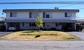 2226 Beaver Street, Abbotsford, BC, V2T 3C8