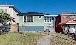 3051 Kitchener Street, Vancouver, BC, V5K 3E8