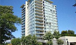 308-5028 Kwantlen Street, Richmond, BC, V6X 4K2