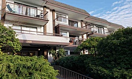 104-1360 Martin Street, Surrey, BC, V4B 3W5